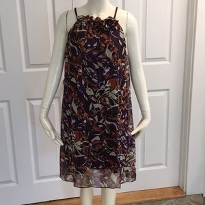 🎉NEW LISTING!🎉Xhilaration dress